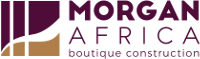 Morgan Africa - logo